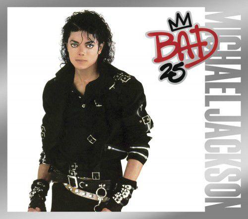 BAD-25-michael-jackson-30912363-500-442