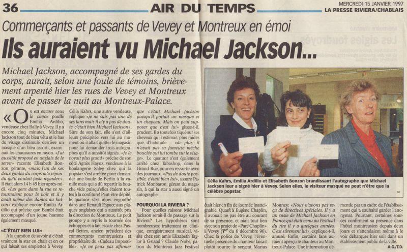 big_article_jackson
