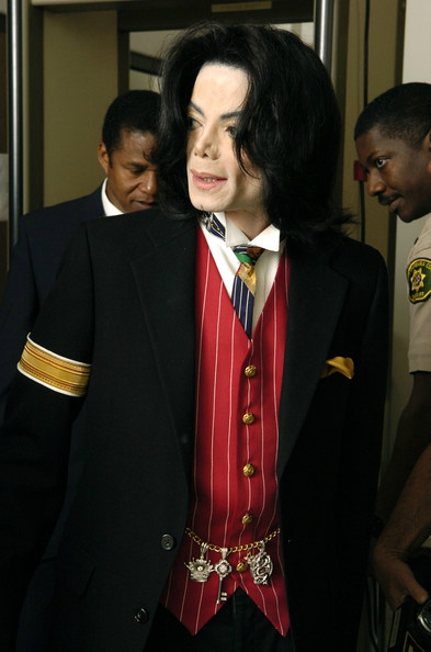 Michael+Jackson+Trial+Continues+iAic9J-wjSIl