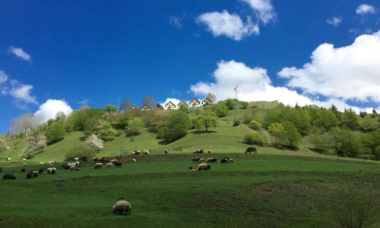 20160512_Trabzon_Akhaltsikhe_033