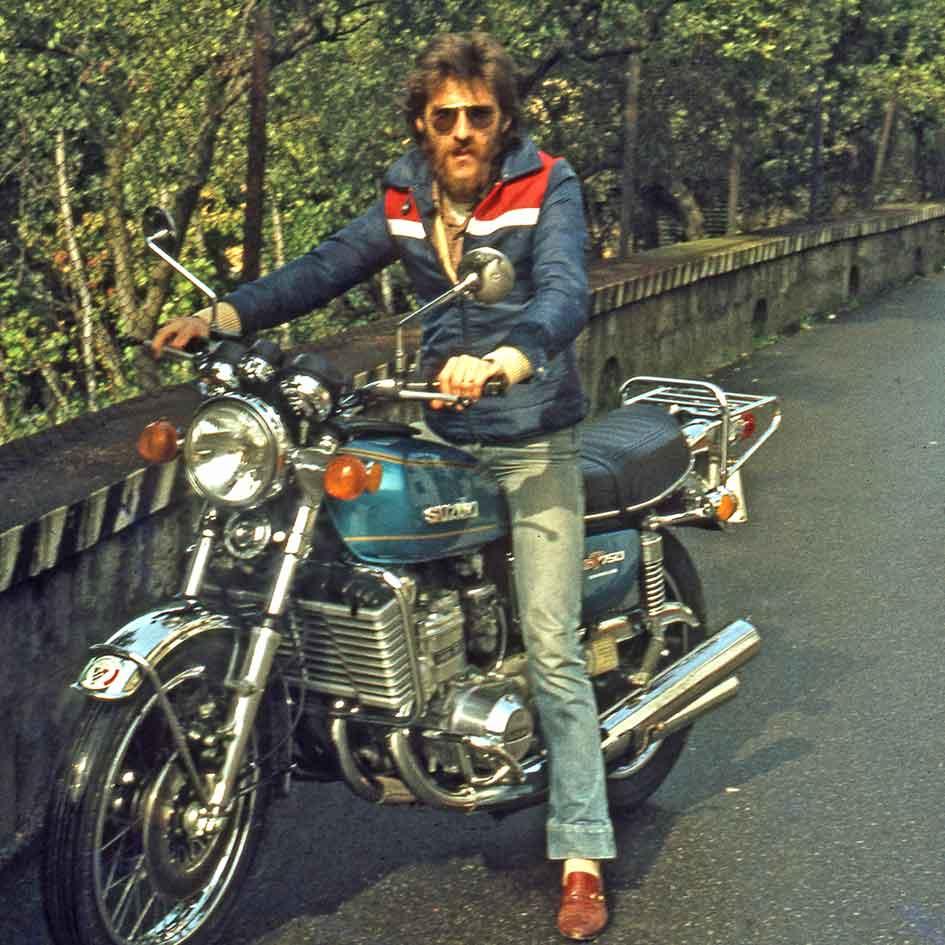 1978_Italia_01