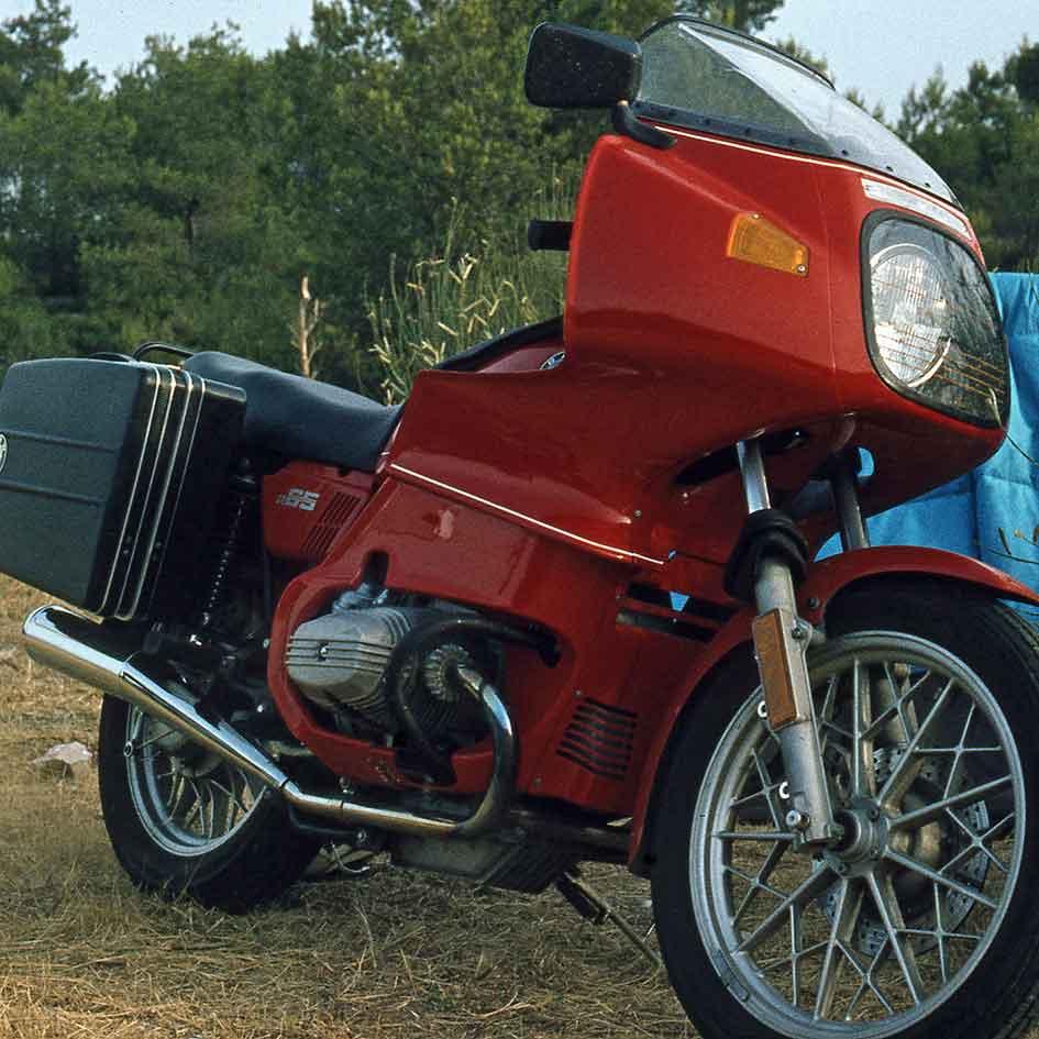 198205_Francia_BMW_R65