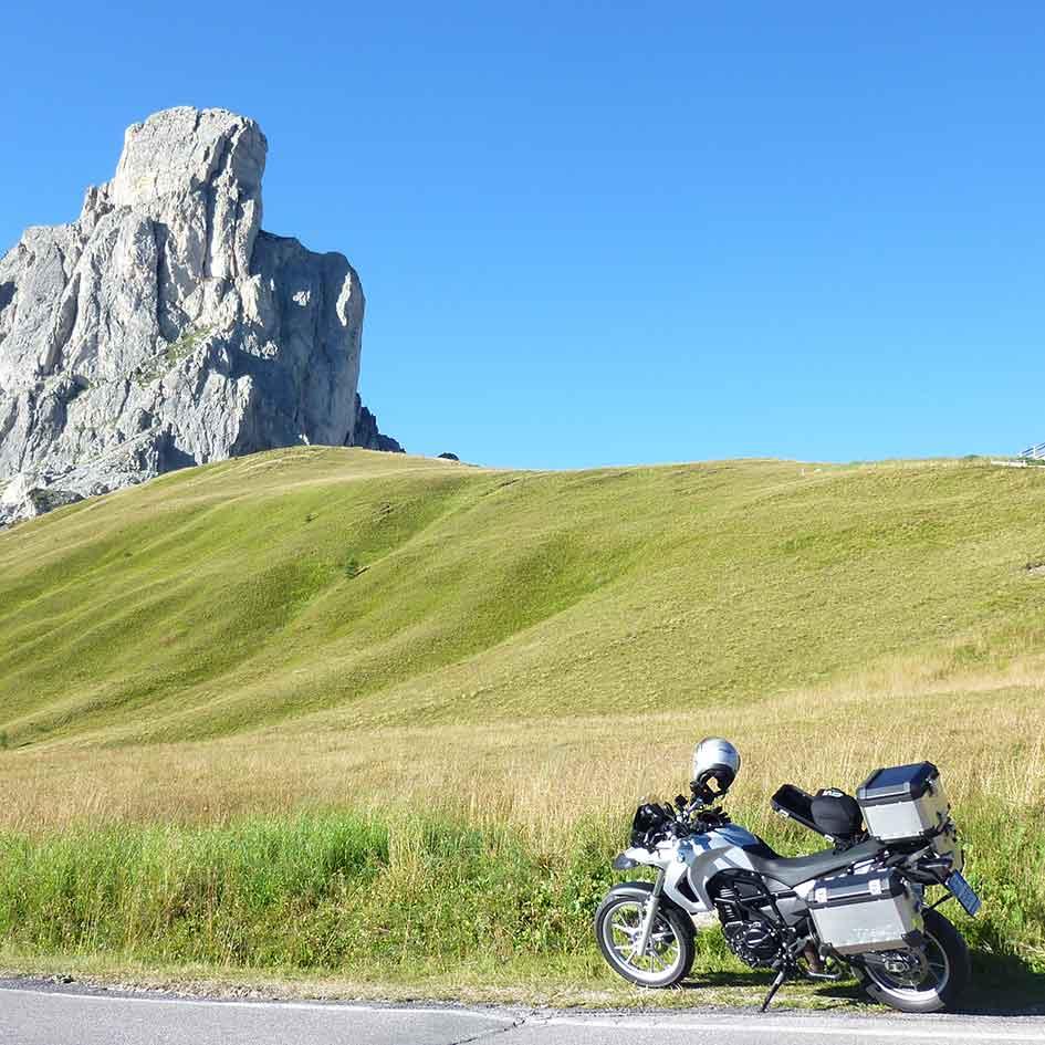 20120824_Brno_BMW_F650_GS_Twin