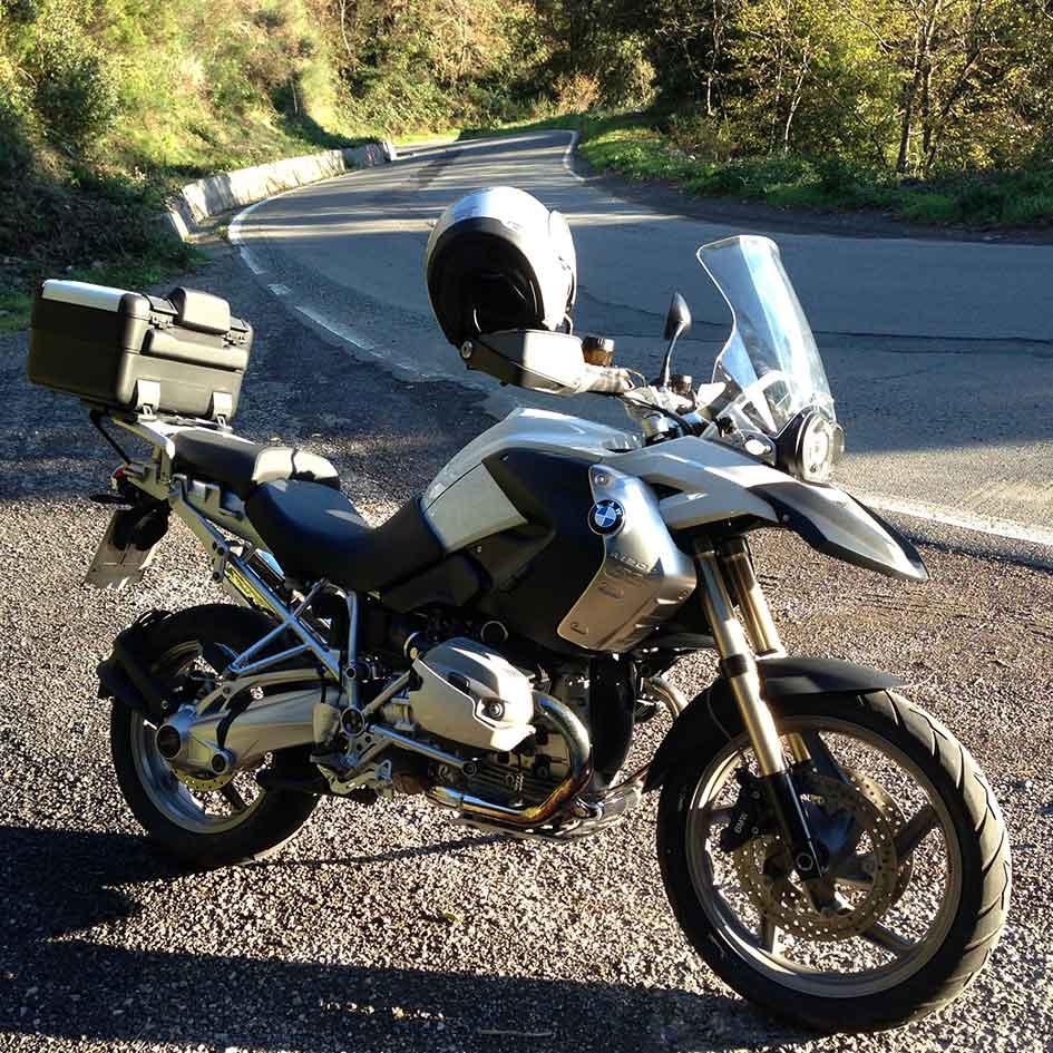 20121206_BMW_R1200GS