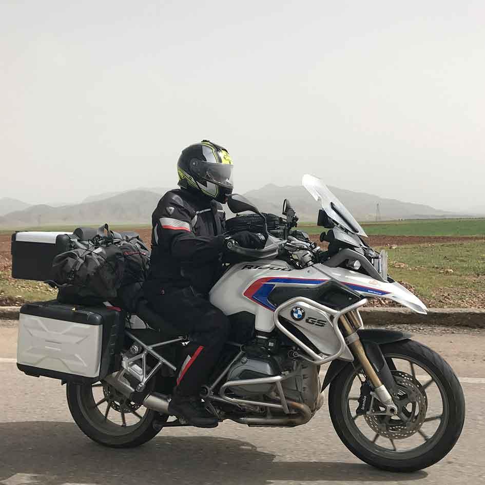 20170520_IRANIAN_ADVENTURE_BMW_R1200_GSLC