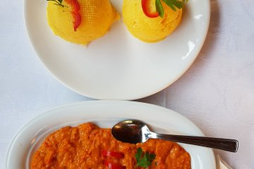 Romania archives on my broomstick vegan vegetarian romanian food costs and where to eat in transylvania forumfinder Image collections