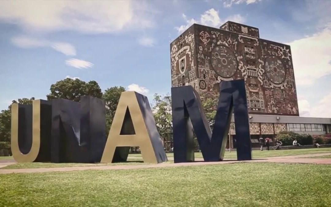 ¿Dudas sobre qué estudiar en la UNAM? (Test vocacional)