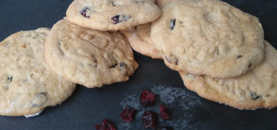 biscuits-maison-cranberries-banane-blog-maman-mama-cuisine-culinaire