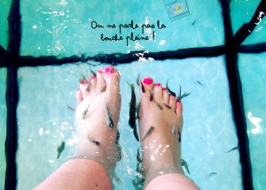 blog-fish-spa-beaute-soin-pedicure-pedicurie-relaxant-massant