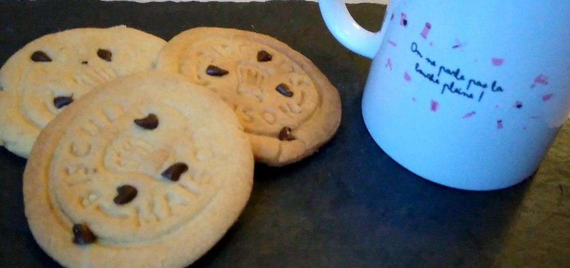 sables-feve-tonka-blog-cuisine-culinaire-dessert-biscuits