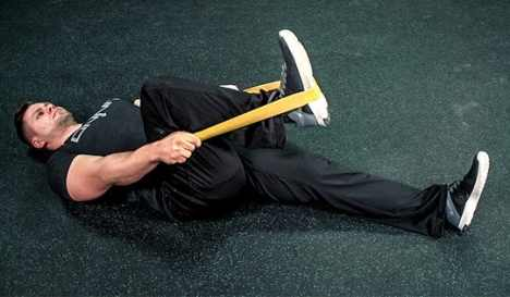 Image result for strengthening exercise