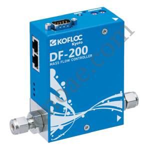 Kofloc DF2000