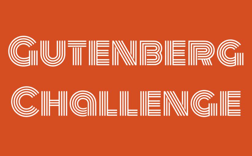 [WordPress] Gutenbergで作るランディングページ!Gutenbergの使い方やテーマ対応方法!