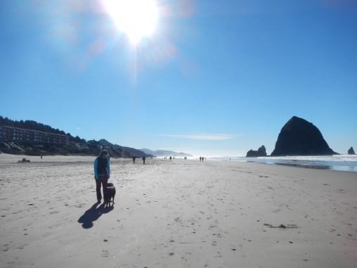 beach day 012