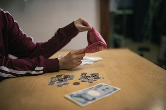 moneychitose_4_TP_V.jpg