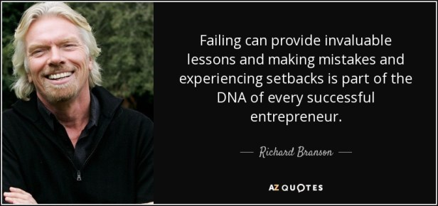 quote-failing-can-provide-invaluable-lessons-and-making-mistakes-and-experiencing-setbacks-richard-branson-151-39-70
