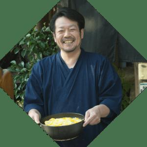 蛸料理ちどり 瀬戸田