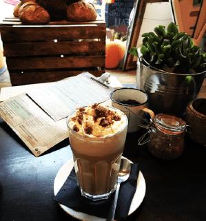 pumpkin-spiced-latte-broodcafe-jaap-indebuurt-dordrecht