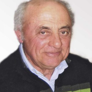 angelo michelini