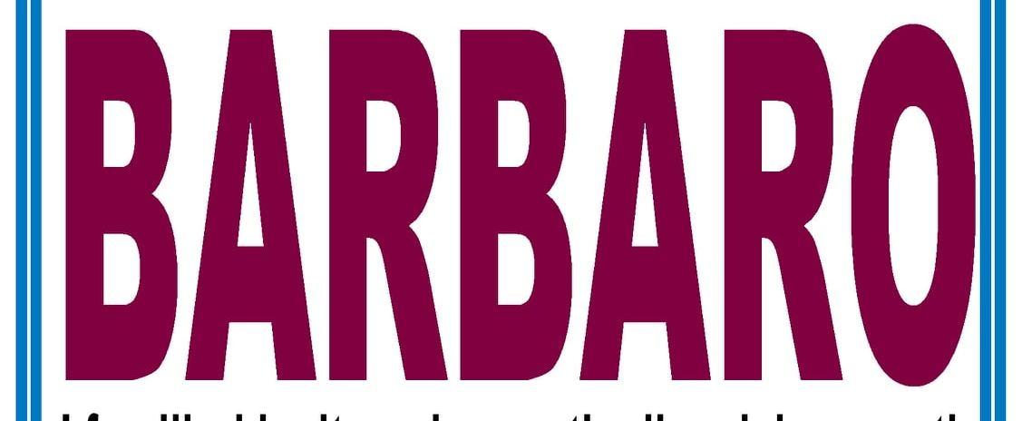Trigesimo Mario Barbaro