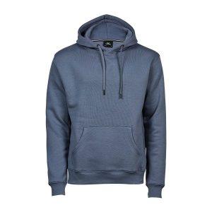 Sweaters/Truien