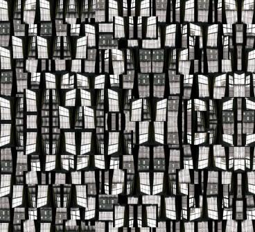Steve Sabella - In exile (2008)