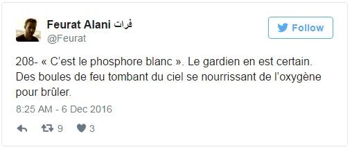 tweet-30