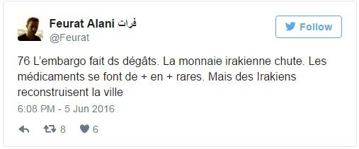 tweet-5