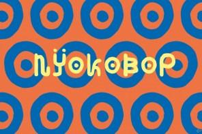 NYOKOBOP : À LA DÉCOUVERTE DE LA CULTURE HYBRIDE ET MÉTISSÉE