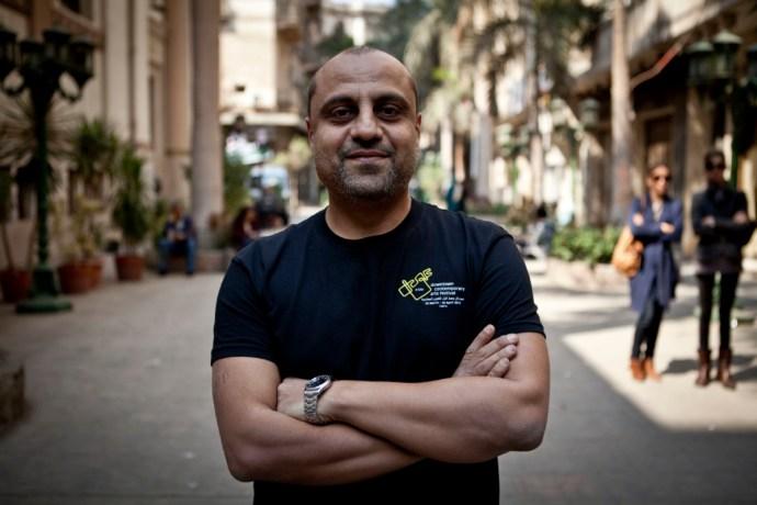 Ahmed-El-Attar_photo