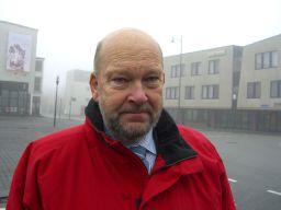 Ханс Мондерман