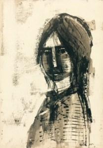 Ruth Schloss 1
