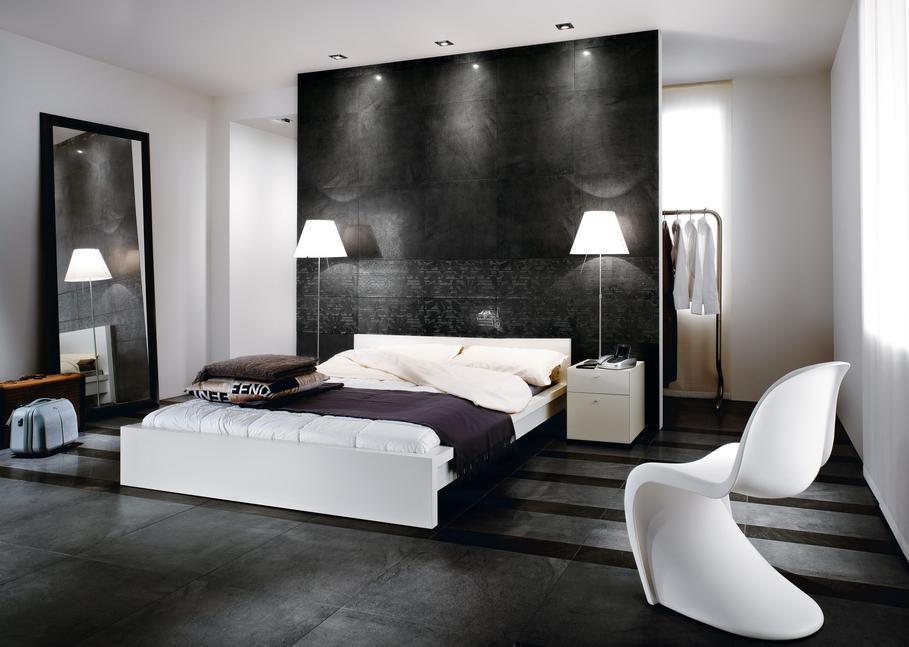 les elements indispensables dans la decoration de votre chambre