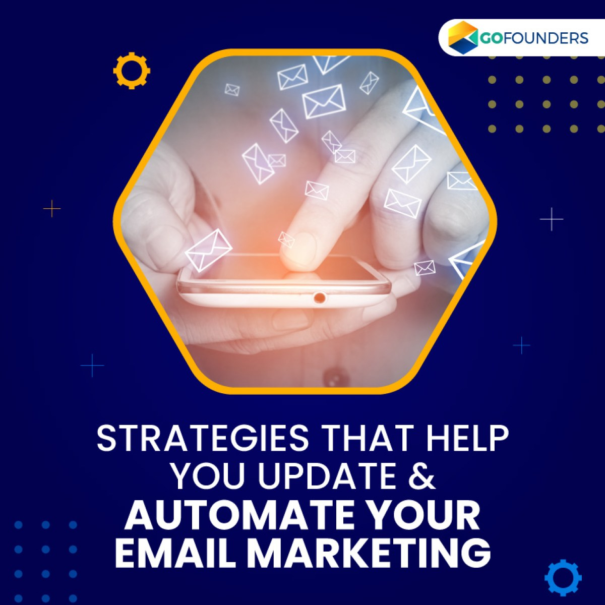 Make Most Of Your Email Marketing Efforts With These Simple Strategies