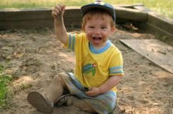 happy-dirty-kid