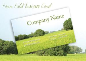 farm-business-card