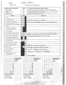 Rangeland-Health-Assessment-5-10