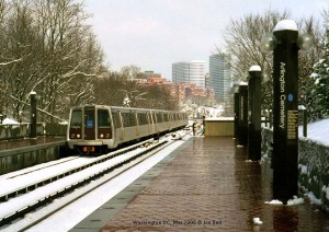 washington_dc_metro_at_cemetery