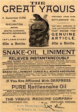 snake-oil-poster1