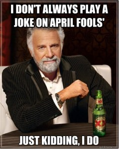 april fools day memes 2