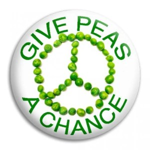 give-peas-a-chance_17336_