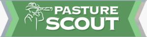 PastureScoutLogo