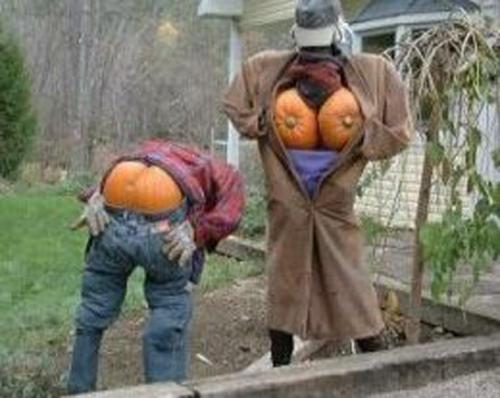 HalloweenDecoration