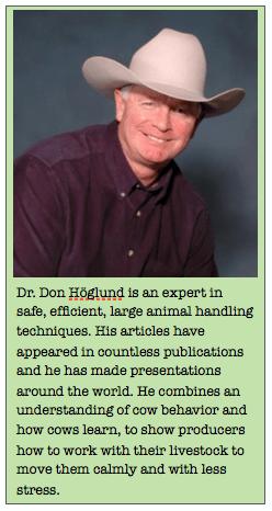 Dr. Hoglund