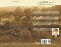 TrishWeilsBook