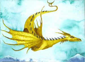 dragon-4