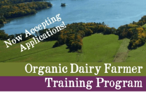 Deadline for applications is June 1. Click here for information on the application process.