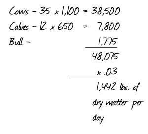 VictorsMath2