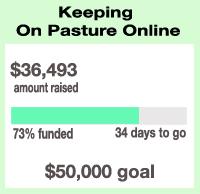 FundraisingBar34