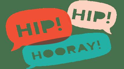 hip-hip-hooray2